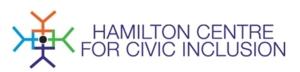 Hamilton Centre for Civic Inclusion Logo_full