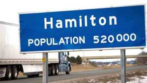 Population 520000
