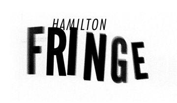 HamiltonFringeBLKLogo___Content