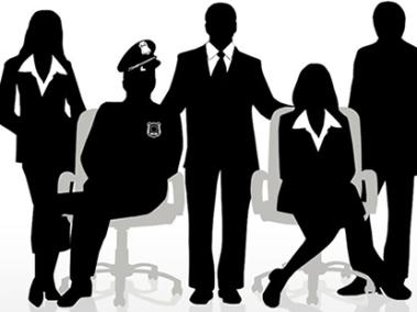 job_shadow_image_2014