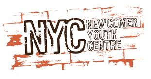 newcomer youth