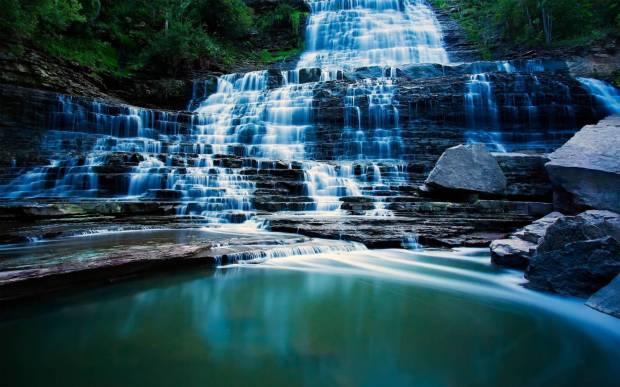 Waterfalls-2-Hamilton-Waterfalls-1