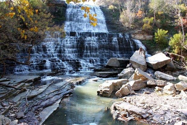 albion-falls-12046
