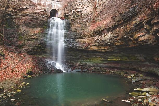 chedoke-falls-hamilton-ontario-canada-67877