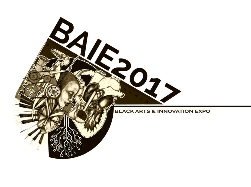 Excelovate-Black Arts and Innovation Expo Offers Jobs- Scholarsh