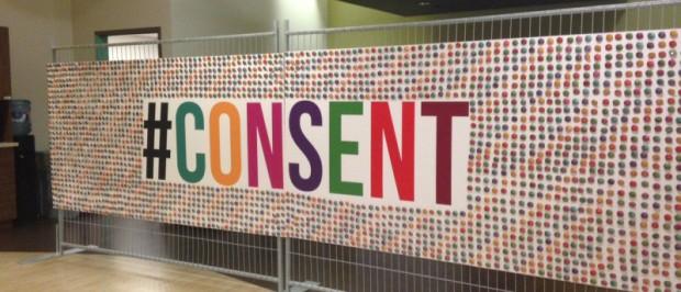 consent-wall-mcmaster-e1439581038377.jpg
