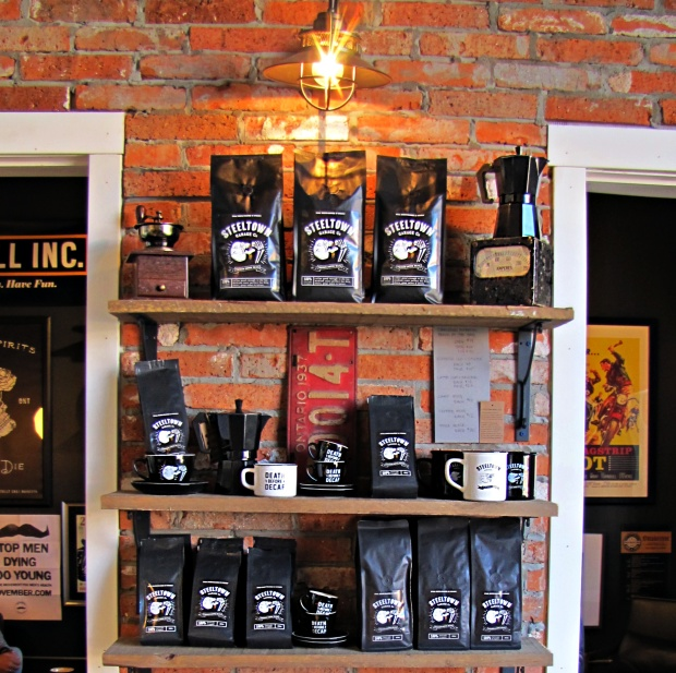 steeltown_coffee.jpg