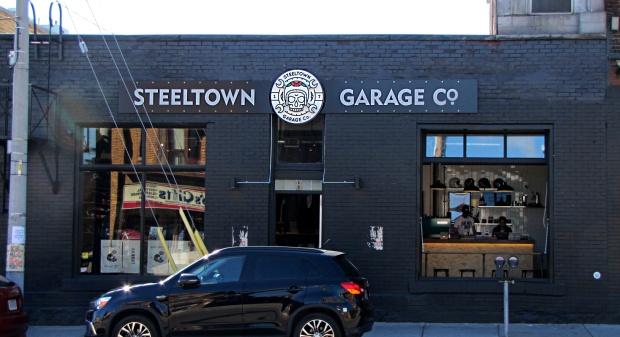 steeltown_outside2.jpg