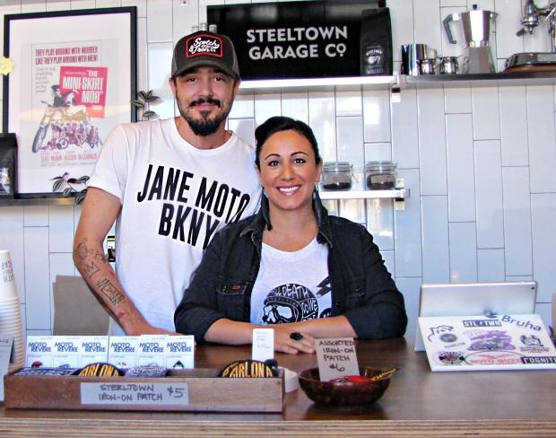steeltown_owners.jpg