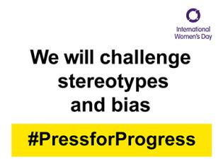 pressforprogress-2-we.png